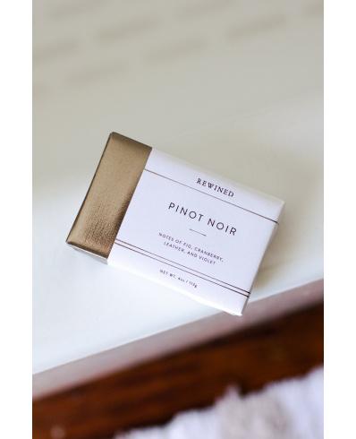 Pinot Noir Bar Soap